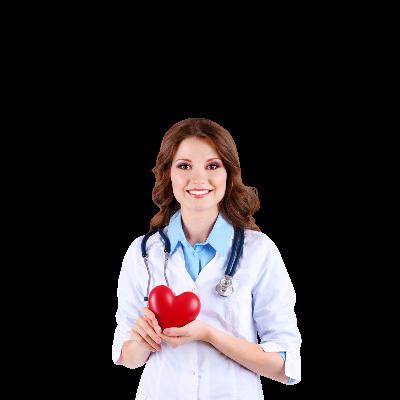 Aort Hastalıkları Tedavisi Hayati Önem Taşıyor!