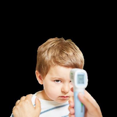 Covid-19 Sonrası Çocuklarda Görülebilen MIS-C Sendromuna Dikkat!