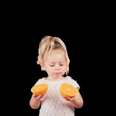 C Vitamini Faydaları Nelerdir? C Vitamini Covid-19 Tedavisinde Kullanılır mı?