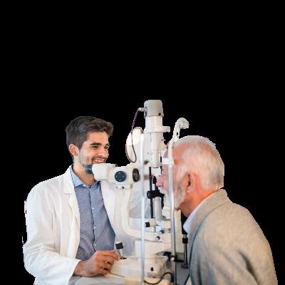 Katarakt Nedir? Katarakt Ameliyatı Nasıl Yapılır?