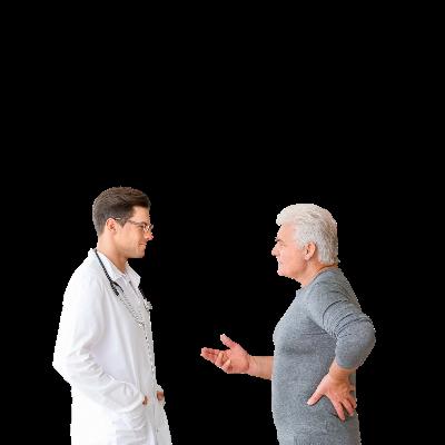 Prostat Büyümesi Nedir? Prostat Ameliyatı Nasıl Yapılır?