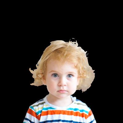 Çocuklarda İdrarda Kan (Hematüri) Görülmesi Ne Anlama Gelir?