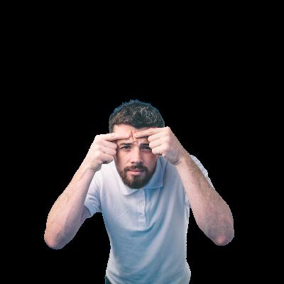 Akne (Sivilce) Nedir? Akne Tedavisi Nasıl Olur?