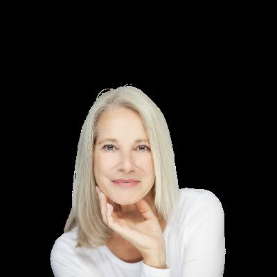 Doğal Bir Süreç Menopoz (18 Ekim Dünya Menopoz Günü)