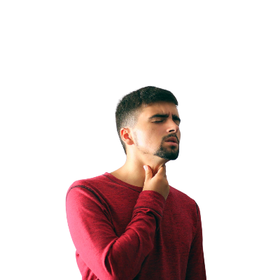 Boğaz Ağrısı Neden Olur? Boğaz Ağrısına Ne İyi Gelir?