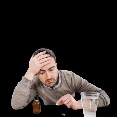 Antidepresan Hangi Durumlarda Kullanılır?