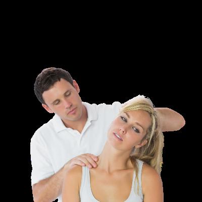 Boyun Düzleşmesi Nedir? Belirtileri Nelerdir?