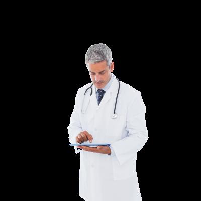 Hastalarınıza Tebrik Ve Hatırlatma Mesajlarını Otomatik Göndermek İster Misiniz?