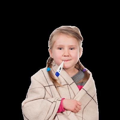 Çocuk Sağlığı ve Hastalıkları İçin Aradığınız Çözüm Bulutklinikte