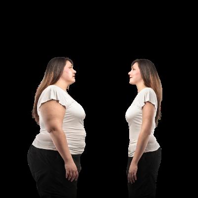 Diyet Sürecinde Bağışıklığımı Nasıl Destekleyebilirim?