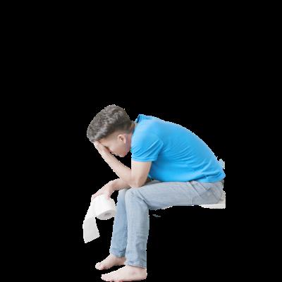 Çocuklarda İdrar Kaçırma Nasıl Tedavi Edilir ?