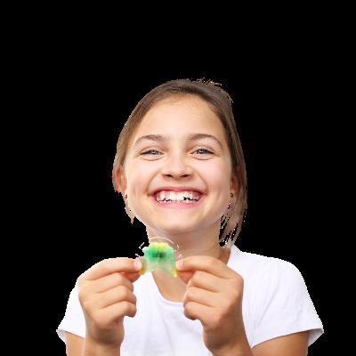 Ortodonti Bozuklukları Nelerdir?