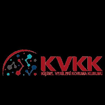 Klinikler ve Muayenehaneler için KVKK Uyum (VERBİS'e Kayıt)
