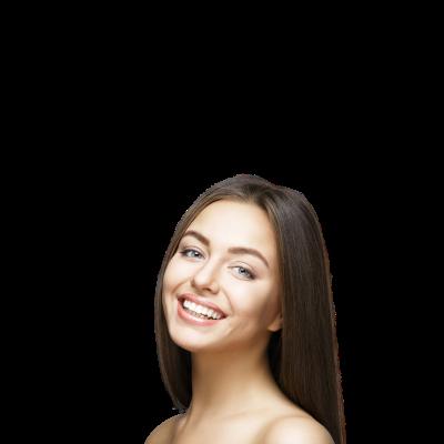 Diş Beyazlatma Yöntemleri İle Işıltılı Bir Gülüşe Merhaba Deyin