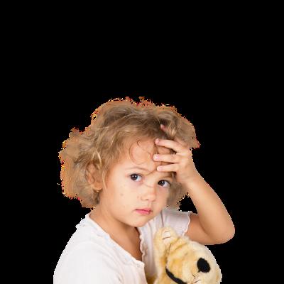 Çocuklarda Kızamık Belirtileri Ve Tedavi Yöntemleri Nelerdir?