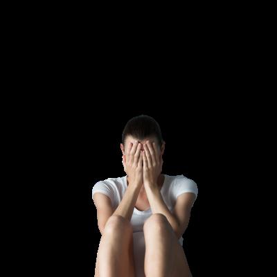 Majör Depresif Bozukluk Belirtileri ve Tedavi Yöntemleri Nelerdir?