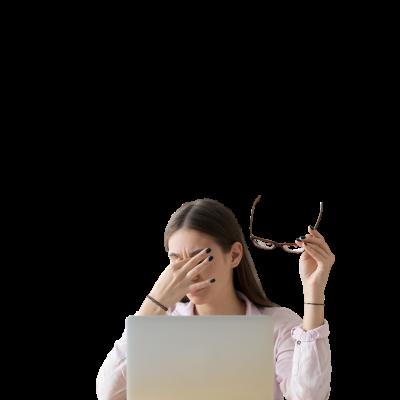 Göz Kuruluğu Nedenleri ve Tedavi Yöntemleri Nelerdir?