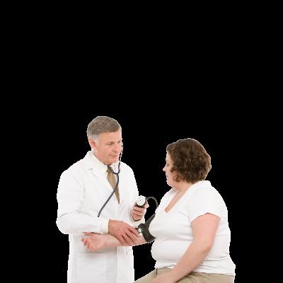 Karaciğer Yağlanması Belirtileri ve Tedavi  Yöntemleri Nelerdir?
