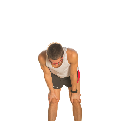 Ön Çapraz Bağ Yaralanmaları Nasıl Tedavi Edilir?