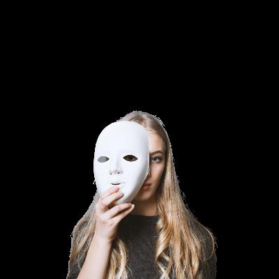 Bipolar Bozukluk Nasıl Anlaşılır?