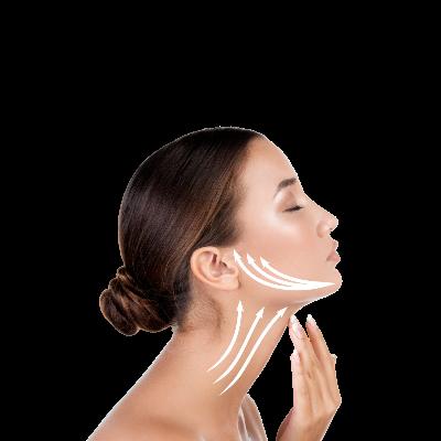 Yüz ve Boyun Germe Ameliyatı Nasıl Yapılır?