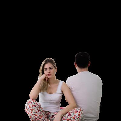 Evlilikte Cinsel İsteksizliğin Nedenleri Nelerdir?