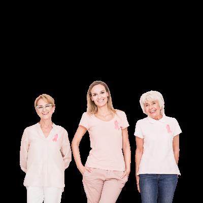 Rahim (Endometrium) Kanseri Belirtileri ve Tedavi Yöntemleri Nelerdir?