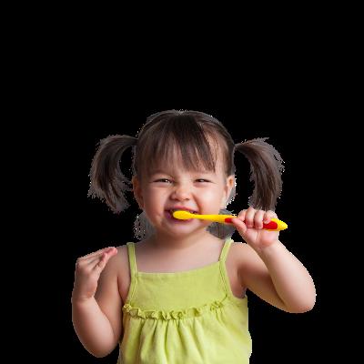 Diş Hakkında Doğru Bilinen Yanlışlar Nelerdir?
