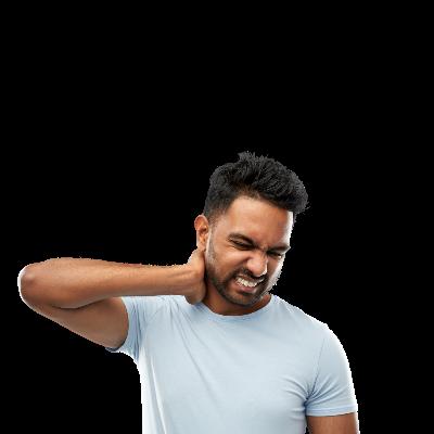 Boyun Fıtığı Nedir? Boyun Fıtığı Belirtileri ve Tedavi Yöntemleri Nelerdir?