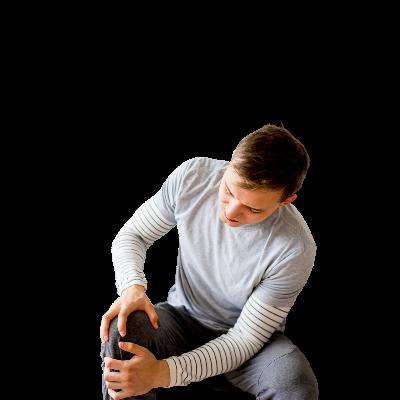 Huzursuz Bacak Sendromu Nedir? Belirtileri ve Tedavi Yöntemleri Nelerdir?