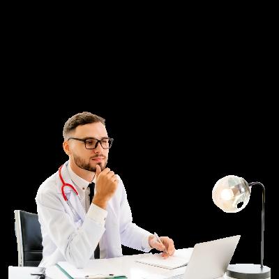 Hangi Klinik Yönetim ve Hasta Takip Programını Seçmelisiniz?