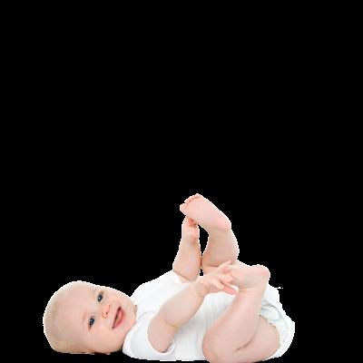 Bebeklerde Kalça Çıkıklığı Nedir? Nasıl Tedavi Edilir?