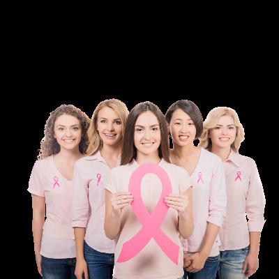 Meme Kanseri Nedir? Belirtileri ve Tedavi Yöntemleri Nelerdir?