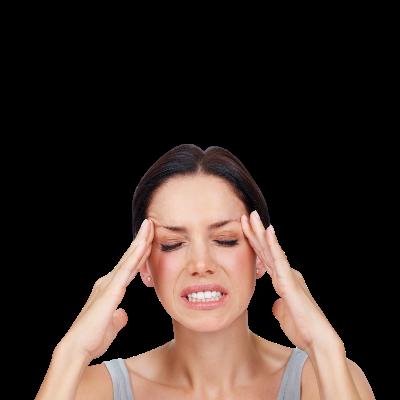 Çağımızın Başağrısı: Migren!