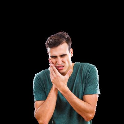 Diş Ağrısı Nasıl Geçer? Diş Ağrısına Ne İyi Gelir?