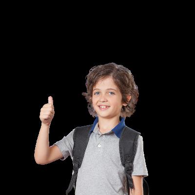 Çocuğum Okula Başlamaya Hazır mı?