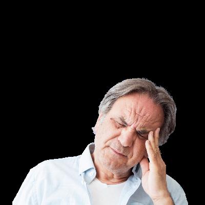 Beyin Tümörü Nedir? Belirtileri ve Tedavi Yöntemleri Nelerdir?