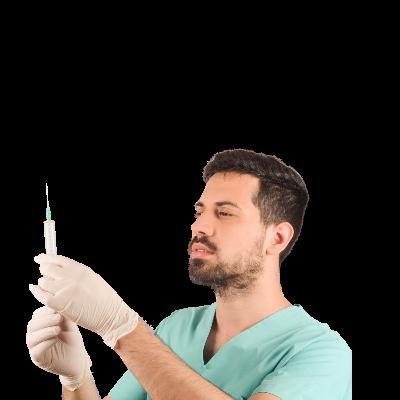 Tetanoz Nedir? Tetanoz Aşısı Ne Zaman Yapılır?