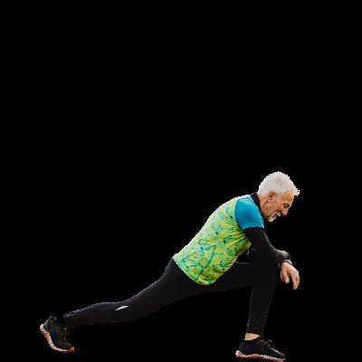 Osteoporoz (Kemik Erimesi) Nedir? Belirtileri ve Tedavi Yöntemleri Nelerdir?
