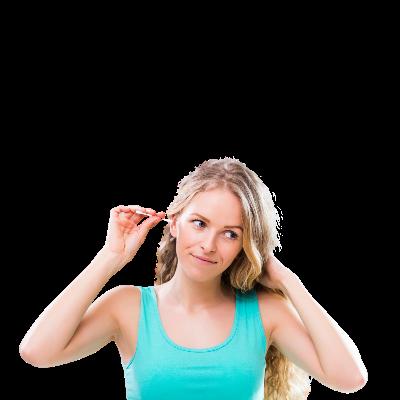 Kulak Kiri Neden Olur? Kulak Nasıl Temizlenir?
