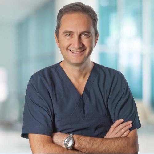 Bulut Klinik  | Dr. ERTAN ADALI