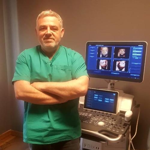 Bulut Klinik  | Uzm. Dr. CENGİZ SAĞIROĞLU (PERİNATOLOJİ UZMANI)