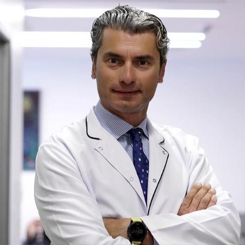 Bulut Klinik    Dr. UTKU ERDEM ÖZER
