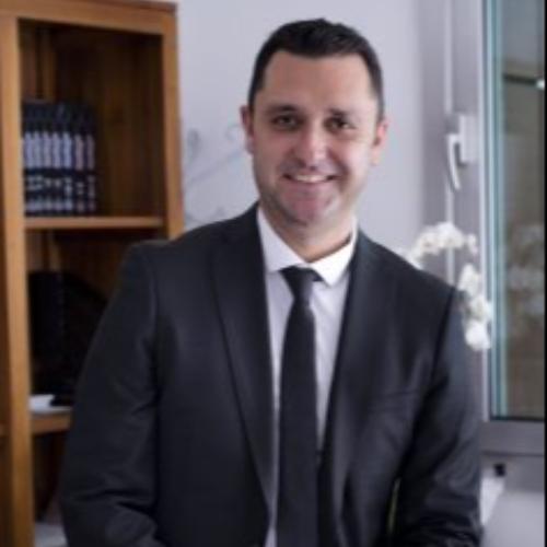 Bulut Klinik  | Doc. Dr. OĞUZ KAYIRAN