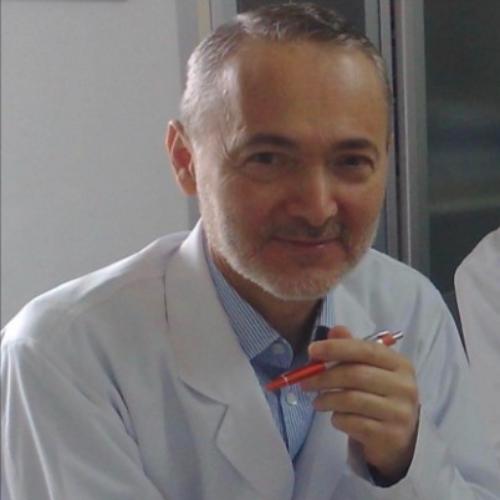 Bulut Klinik    Uzm. Dr. GÜRBÜZ ÇETİNDAĞ