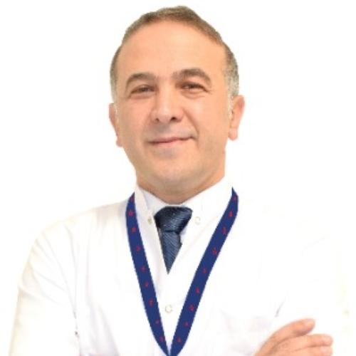 Bulut Klinik  | Doc. Dr. ENGİN MELEK