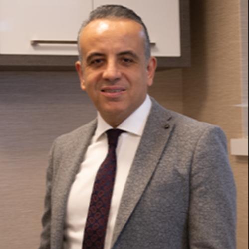 Bulut Klinik    Prof. Dr. ÇETİN KARACA