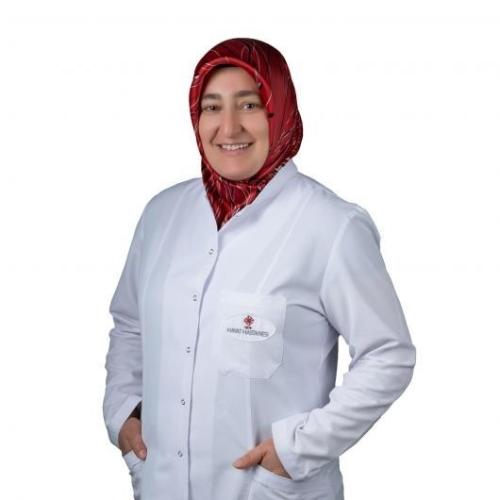 Bulut Klinik  | Uzm. Dr. AYŞE EROL
