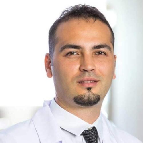 Bulut Klinik  | Uzm. Dr. ÖZGÜR GÜRSU