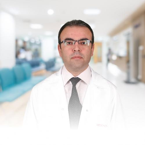 Bulut Klinik  | Doc. Dr. İBAK GÖNEN